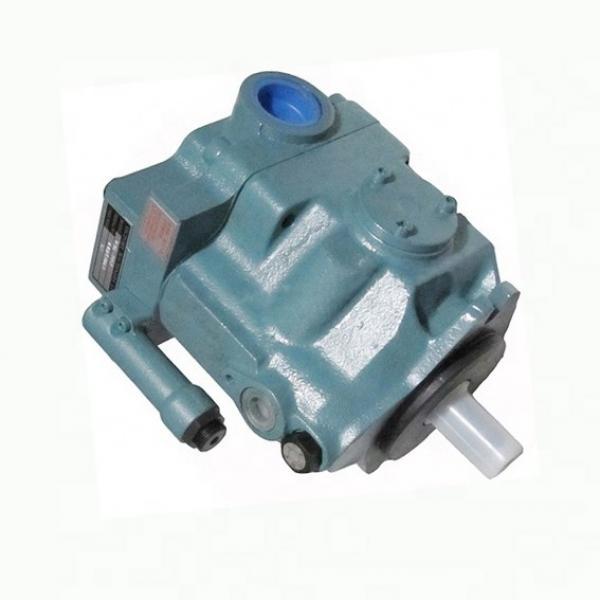 Daikin JCA-G10-50-20 Pilot check valve #1 image